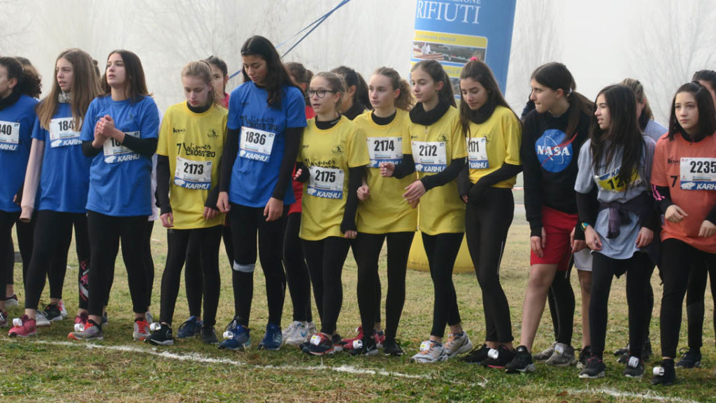 Foto Cross Foligno 2010